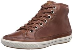 Ecco Summer Zone Mahogany Firefly Damen Hohe Sneakers, http://www.amazon.de/dp/B00N3Q2NOY/ref=cm_sw_r_pi_awdl_p8Pkvb0QBZFBT