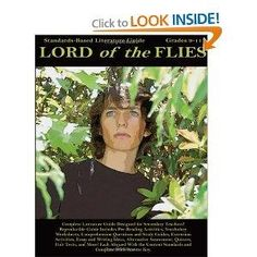 lord of the flies chapter 7