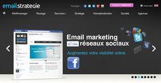 eewee-solution-emailing-emailstategie - mailing - www.eewee.fr
