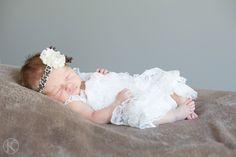 Newborns » Kaye Collins Photography