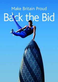 How does design change the nature and distribution of risk? In this, the first of four installments examining the Gherkin, the London office tower.