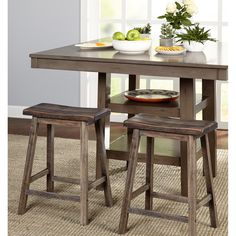 Stool Home Goods: Free Shipping on orders over $45 at Overstock.com - Your Home Goods Store! Get 5% in rewards with Club O!