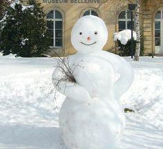 File:Bonhomme de neige (MuseumBellerive).JPG