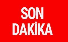 """TSK'dan flaş YPG açıklaması!  """"TSK'dan flaş YPG açıklaması!"""" http://fmedya.com/tskdan-flas-ypg-aciklamasi-h19535.html"""