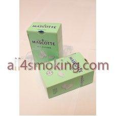 Cod produs: Filtre Mascotte standard Disponibilitate: În Stoc Preţ: 4,00RON  Filtre Mascotte standard.  Cutia contine 100 filtre.