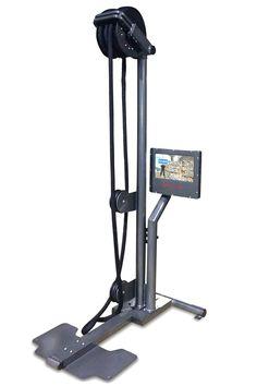 vibration machine costco