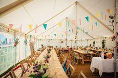 Wedding Photographer Devon_ Cornwall_ Outdoor_wedding_Maker Heights Wedding_Lara and Dan-113