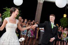 my-old-kentucky-home-wedding-104
