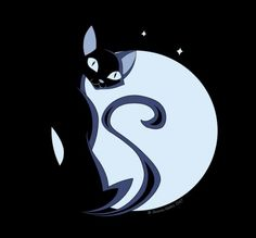 75235609_1256645625_black_cats_and_full_moons_by_jesskat83.jpg 500×464 пикс