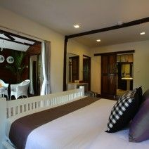 X2 Chiang Mai Villa Photo Gallery