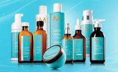 ʜᴇᴀᴅ ᴏᴠᴇʀ ᴛᴏ ᴏᴜʀ ɪ.ɢ sᴛᴏʀʏ ᴀɴᴅ ᴀɴsᴡᴇʀ ᴏᴜʀ ᴘᴏʟʟ ! Dry Shampoo, Shampoo And Conditioner, Morrocan Oil, Moroccan, Special Occasion Hairstyles, Best Salon, Hair Creations, Hair Painting, Hair Goals