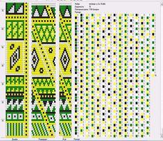 16 around tubular bead crochet rope pattern Bead Crochet Patterns, Bead Crochet Rope, Seed Bead Patterns, Peyote Patterns, Beading Patterns, Beaded Crochet, Loom Bracelet Patterns, Beaded Necklace Patterns, Crochet Beaded Bracelets
