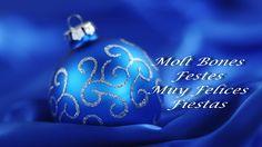 Con los mejores deseos…