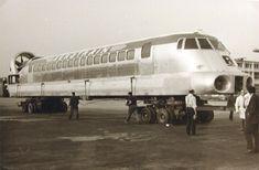 Aerotrain 05
