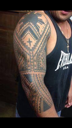 Hand tattoo by Marc Pinto Primitive Tattoo - Perth marc@primitivetattoo.com Hand Tattoos, Tribal Tattoos, Cool Tattoos, Primitive Tattoo, Tattoo Portfolio, Tattoo Studio, Perth, Tattoo Artists, Traditional