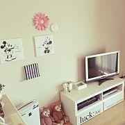 Kumikoさんのお部屋写真 #648518