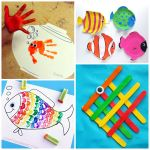 fish-crafts-for-kids-to-make
