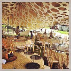 zuma traditional wedding reception - Google Search