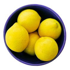 Hey, I found this really awesome Etsy listing at https://www.etsy.com/listing/159912744/plump-lemons-in-a-blue-bowl