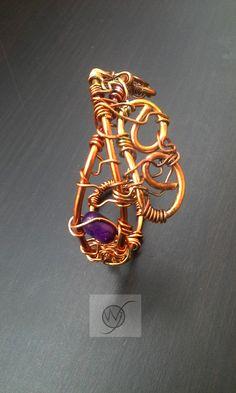 http://werejewels19.wix.com/werejewels  https://www.facebook.com/werejewels  https://plus.google.com/u/1/102896015570608242916  https://www.instagram.com/werejewels/  https://it.pinterest.com/werejewels19/were-jewels/   werejewels #copper#art#artist#leonashwuah#chaosmagik#esotheric#fashion#bracelets#crystals#tigereye#milano#orgonites#