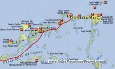 Google Image Result for http://www.cubavacationstravel.com/cubamaps/maps/Villa_Clara/Cayo_Santa_Maria.jpg