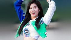 Wallpaper: http://desktoppapers.co/hl22-kpop-sana-heart-love-cute-girl-celebrity/ via http://DesktopPapers.co : hl22-kpop-sana-heart-love-cute-girl-celebrity