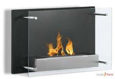 71 best fireplace ideas images fireplace ideas fire pits fire places rh pinterest com