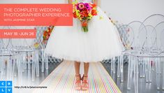 A 30-Day Wedding Photography Course...for FREE! - Jasmine Star Blog