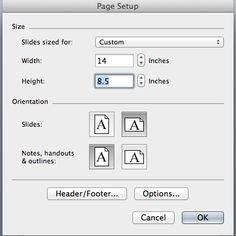 Bright Ideas-Printer Tricks and Tips