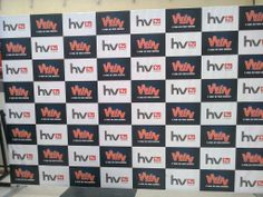 Unisur + Win Sports + HV Television