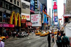 Reis&Interiør: Sleep in The City that Never Sleeps
