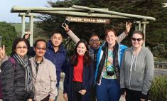 Premium tour to ocean road gives an opportunity where cheap great ocean road tour is available for all.