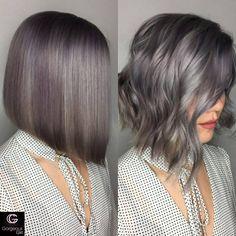 Beautiful girl should have beautiful hair.......Visit www.gorgeousgirl.com/?utm_content=buffer52397&utm_medium=social&utm_source=pinterest.com&utm_campaign=buffer  #hair #hairstyle#coolhair