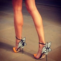 Women Sandals #sandals #fashion #buytrends