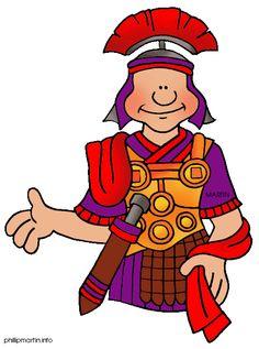 R answers question 4 A Ancient rome for kids A Family friendly  D 4 paragraphs Christopher K Jackson D