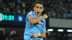 Coppa Italia: Napoli in semifinale