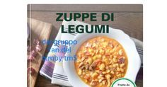 COLLECTION ZUPPE DI LEGUMI.pdf