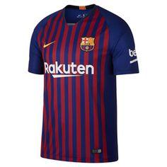 058ab04d43 Conheça o novo agasalho de treino do Barcelona inovador!!!!