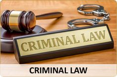 http://www.brevardcountyduilawyer.net/ Criminal Law Cocoa Beach FL