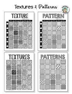 Doodle Patterns 440860251025592585 - Abstract Art Roll & Draw Source by stphaniemelet Doodle Art Drawing, Zentangle Drawings, Mandala Drawing, Zentangle Patterns, Art Drawings, Zen Doodle Patterns, Doodles Zentangles, Patterns To Draw, Tangle Doodle
