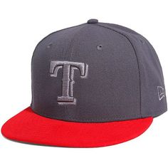 9a90a1b2 8 Best Phillies Hats images in 2019 | Philadelphia, Philadelphia ...