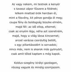 Lyric Quotes, Lyrics, Asd, Poet, Quotations, Origami, Literature, Quote, Literatura