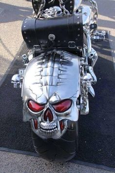 893b3b8adb23 Harley motorcycle engagement session Choppers