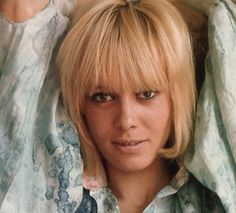 Physical inspiration for Carly O'Reilly, wife of Liam Larkin (re: Anita Pallenberg). Anita Pallenberg, O Reilly, Rolling Stones, Muse, Actresses, Lifestyle, Inspiration, Female Actresses, Biblical Inspiration