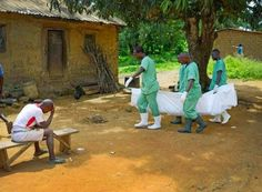 Irele Ondo State Nigeria : Worse than Ebola deadly disease kill more 25 in 24 hours | Everyday Devotional