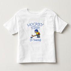 i love hair clippers shirts T Shirt, Hoodie Sweatshirt Hoodie Sweatshirts, Tee Shirts, Hoodies, Cartoon Giraffe, Cute Giraffe, Cute Toddlers, Girls Tees, Toddler Outfits, Girl Gifts