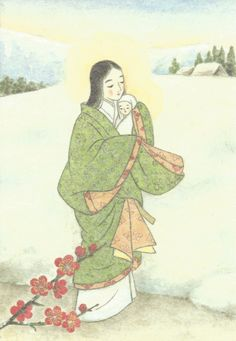 Global Christian Worship — Madonna & Child: Paintings Contextualized to. Blessed Mother Mary, Divine Mother, Blessed Virgin Mary, Religious Icons, Religious Art, Christianity In Japan, Hail Holy Queen, Images Of Mary, Queen Of Heaven