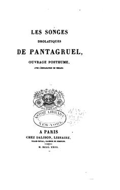 Les Songes Drolatiques   https://ia902606.us.archive.org/BookReader/BookReaderImages.php?zip=/20/items/uvresderabelais06rabegoog/uvresderabelais06rabegoog_tif.zip&file=uvresderabelais06rabegoog_tif/uvresderabelais06rabegoog_0013.tif&scale=1&rotate=0