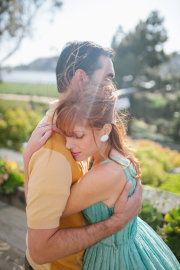 Galerie # 8173 - - - New Ideas Cute Couples Photography, Cute Couples Photos, Cute Couple Pictures, Prom Pictures, Wedding Photography, Couple Photos, Cutest Couples, Couple Ideas, Inspiring Photography