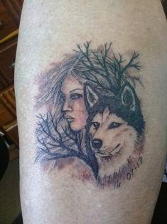 Photo Tattoo Studio, Ink, Portrait, Tattoos, Animals, Animales, Headshot Photography, Animaux, Men Portrait